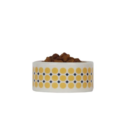 mini-mini Gul Bowl
