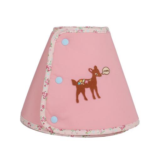 The Bambi Cone