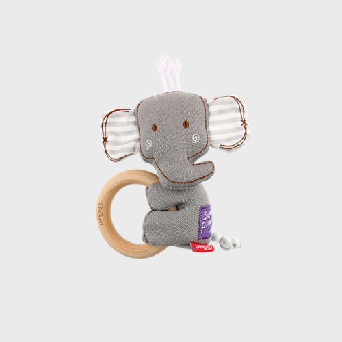 Orga Dumbo Ring