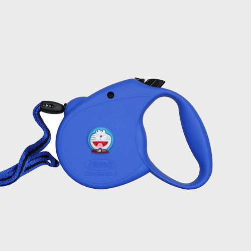 Oops! Doraemon Leash